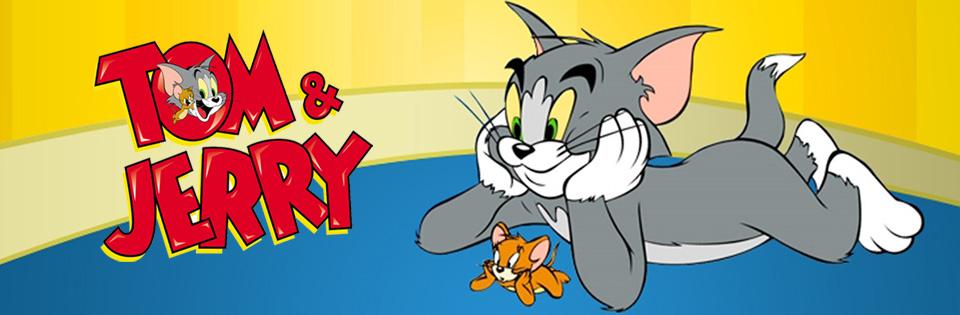 猫和老鼠动画片全_猫和老鼠 第二季动画片全集 无对白版 在线观看 | 乐看儿童